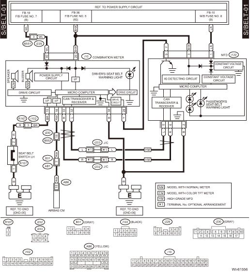 Surprising Belt Light Wiring Diagram Wiring Diagram Wiring Cloud Ymoonsalvmohammedshrineorg