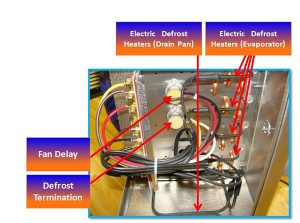 KM_6337] Defrost Termination Switch Wiring Diagram Wiring DiagramInkl Props Omit Nekout Expe Nnigh Benkeme Mohammedshrine Librar Wiring 101