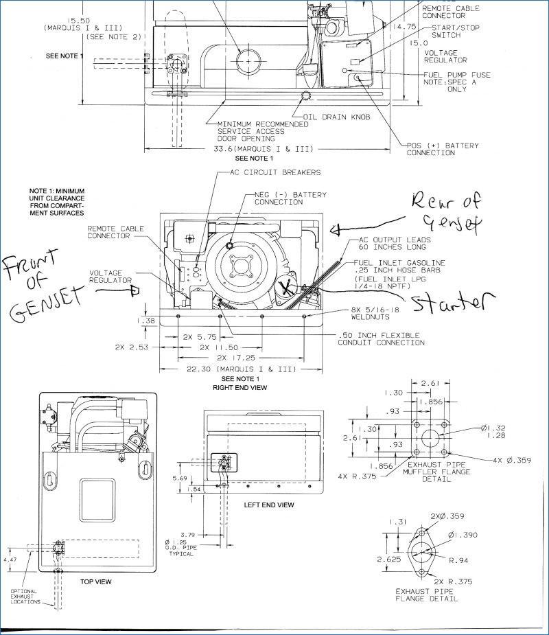cg1794 onan emerald 1 wiring diagram download diagram
