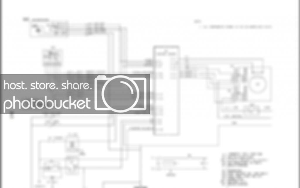 br7663 onan generator wiring diagram on onan emerald