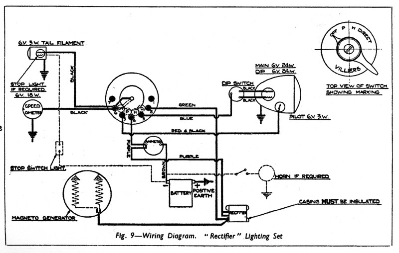 Vz 1034 2002 Indian Scout Wiring Diagrams Wiring Diagram