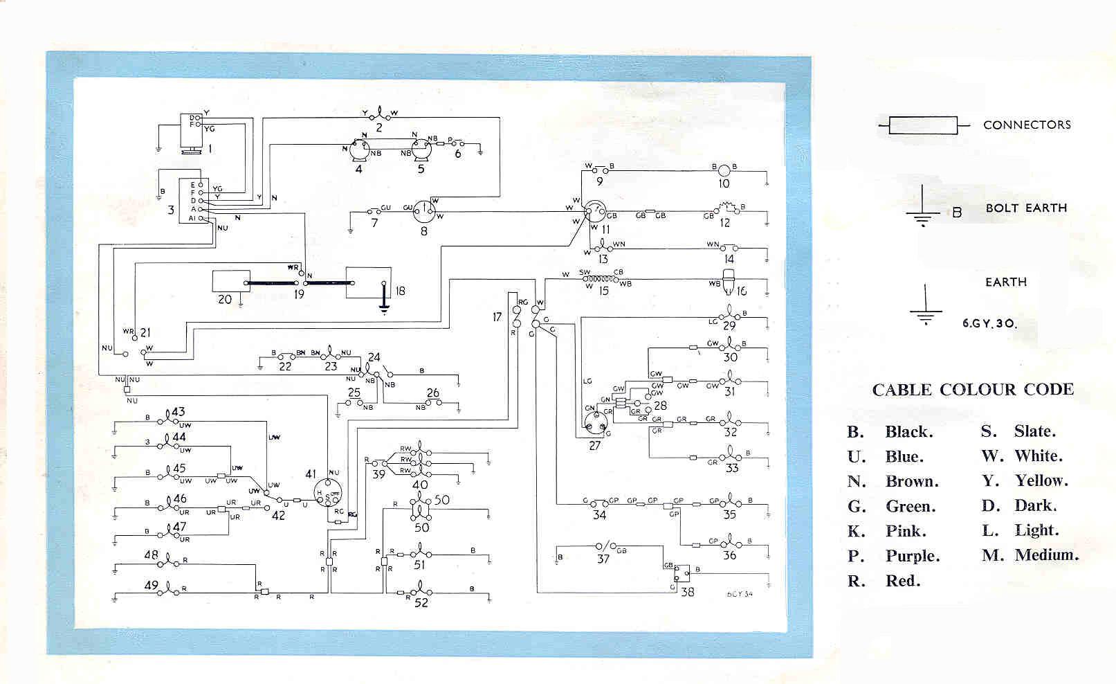 zv_9789] triumph spitfire wiring schematic  osoph epete impa xeira mohammedshrine librar wiring 101