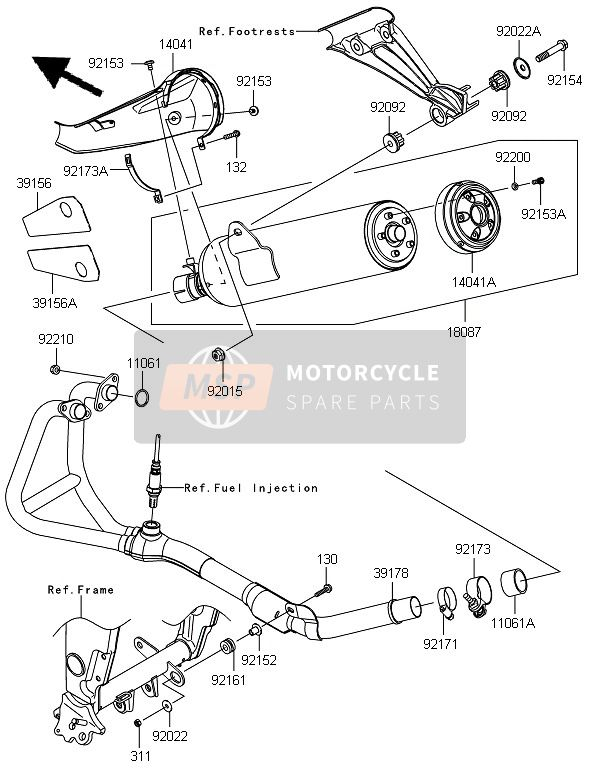 Diagram 2008 Ninja 250 Wiring Diagram Full Version Hd Quality Wiring Diagram Marc Diagram Emaillegym Fr