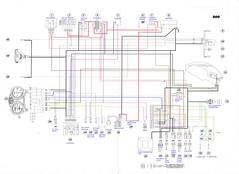 EN_6001] Ducati Multistrada Wiring Diagram Ducati Circuit DiagramsWww Mohammedshrine Librar Wiring 101
