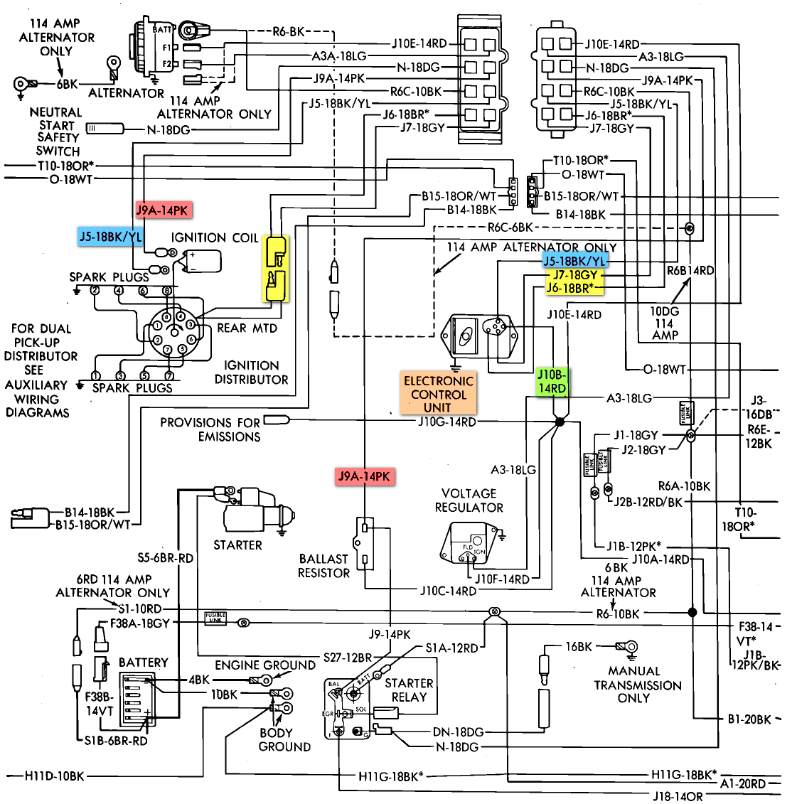 1978 Plymouth Volare Wiring Diagram Free Picture 2013 Chevy Express Wiring Diagram Pto Pipiing Sampwire Jeanjaures37 Fr