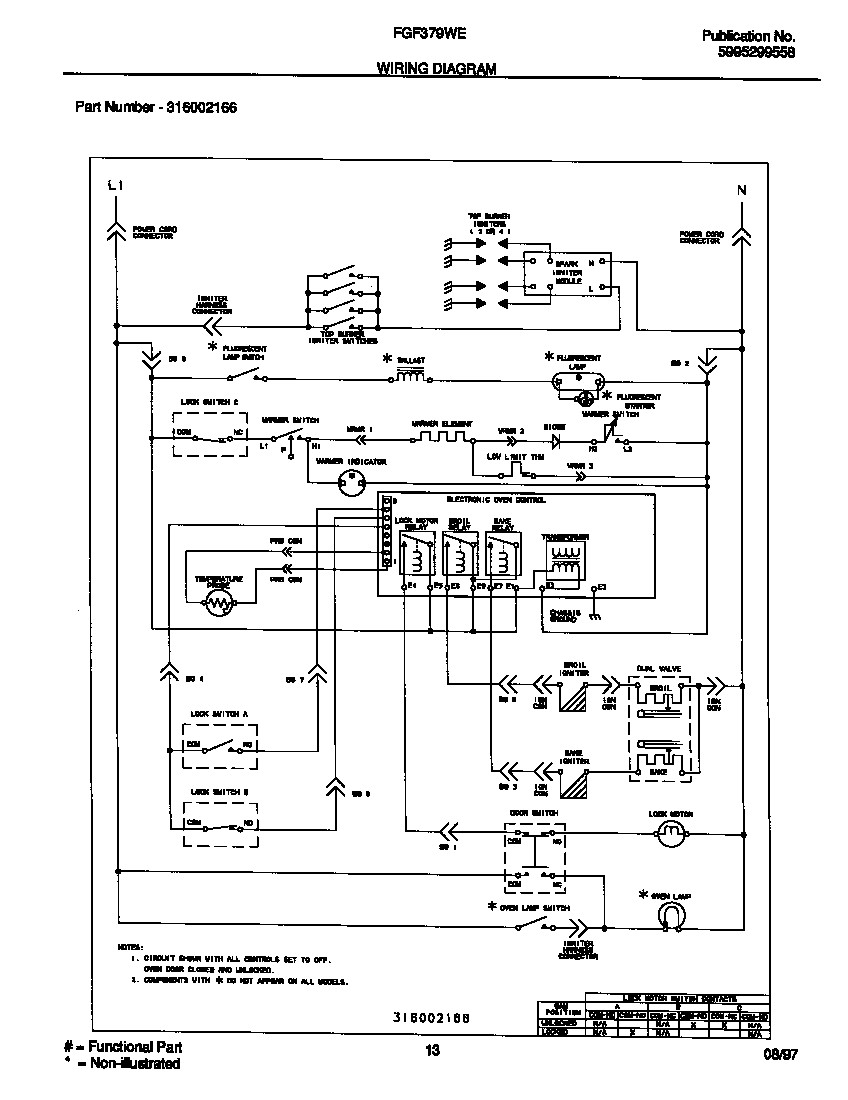 [DIAGRAM_38IU]  MC_1789] 1954 Allstate Scooter Wiring Diagram Schematic Download Diagram | Cushman Hawk Wiring Diagram |  | coun.brom.sulf.tixat.phae.mohammedshrine.org