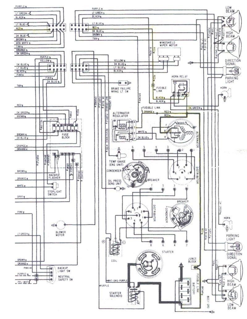 1967 chevelle ss wiring diagram schematic 1966 chevelle engine harness diagram wiring diagram data  1966 chevelle engine harness diagram