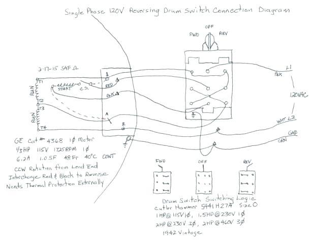 baldor single phase generator wiring diagram ac motor