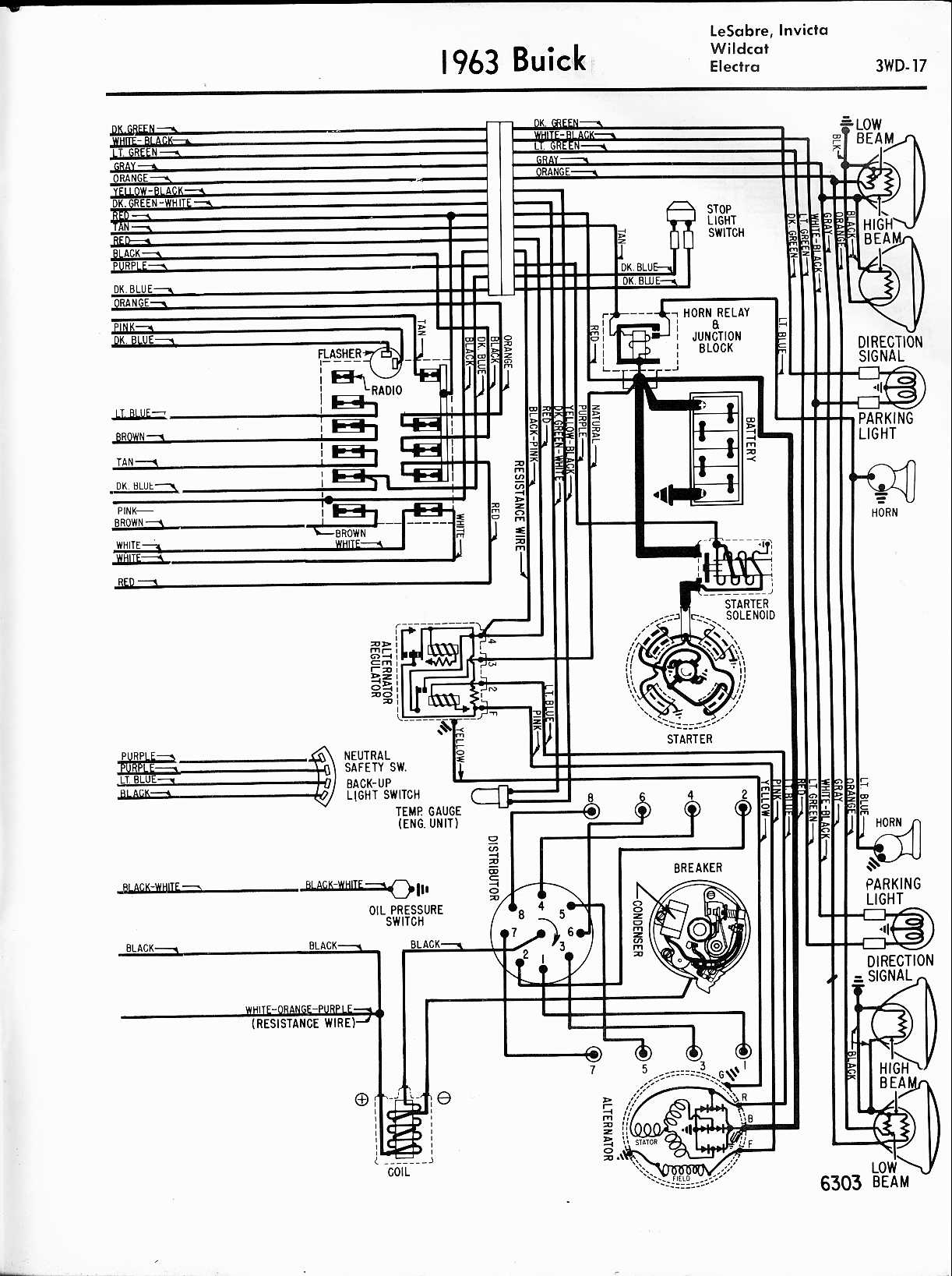 Forest River Wildcat Wiring Diagram - Wiring Diagrams Data