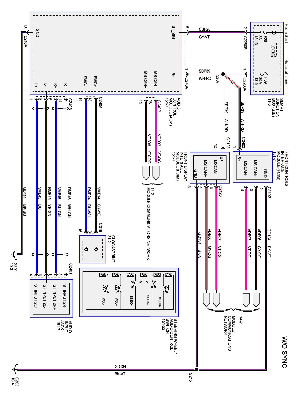 2003 Mitsubishi Galant Radio Wiring Diagram Bege Wiring Diagram