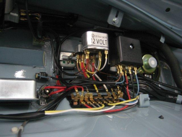 1970 vw beetle wiring harness 67 vw bug wiring diagram wiring diagram data  67 vw bug wiring diagram wiring