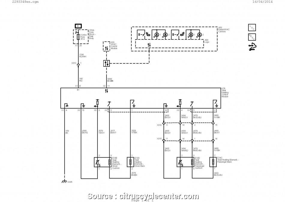 Kz 0880 Honeywell Thermostat Wiring Diagram 3 Way Speaker Crossover Wiring Download Diagram