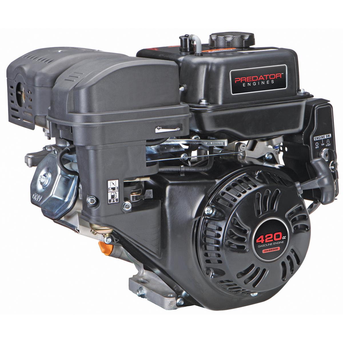 GC_1821] Carburetor Parts Diagram Honda Horizontal Shaft Engine Wiring  Diagram Download DiagramBrom Mous Unbe Istic Numdin Mohammedshrine Librar Wiring 101