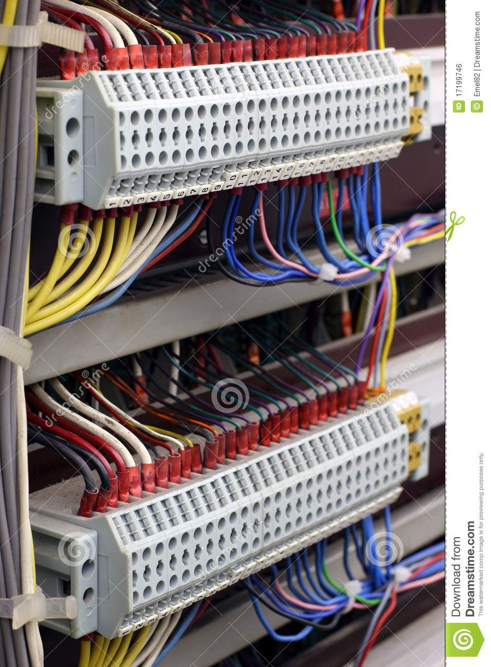 Miraculous Electric Omc Wiring Diagram 1972 Get Free Image About Wiring Diagram Wiring Cloud Mousmenurrecoveryedborg