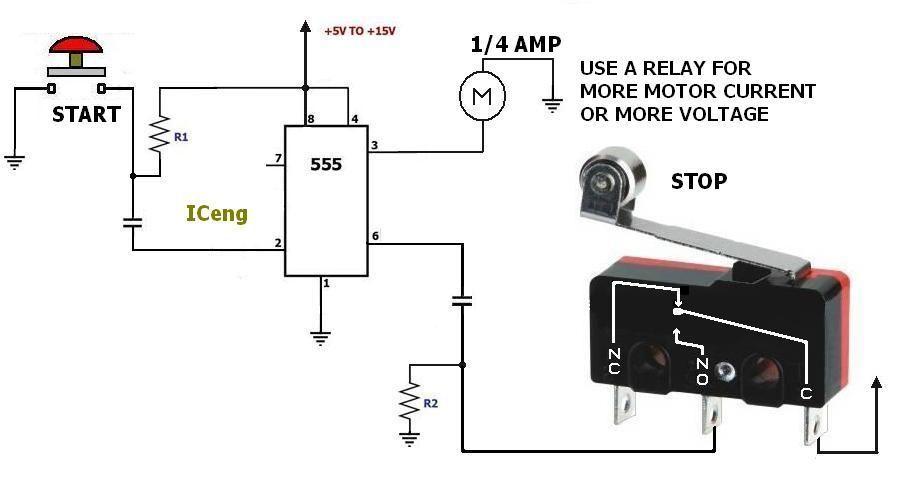 bypass garage door safety sensor wiring diagram 2004 gmc