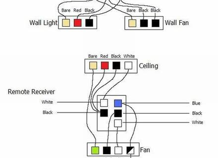 hunter ceiling fan wiring harness nc 5624  wiring diagram likewise hunter ceiling fan capacitor  wiring diagram likewise hunter ceiling