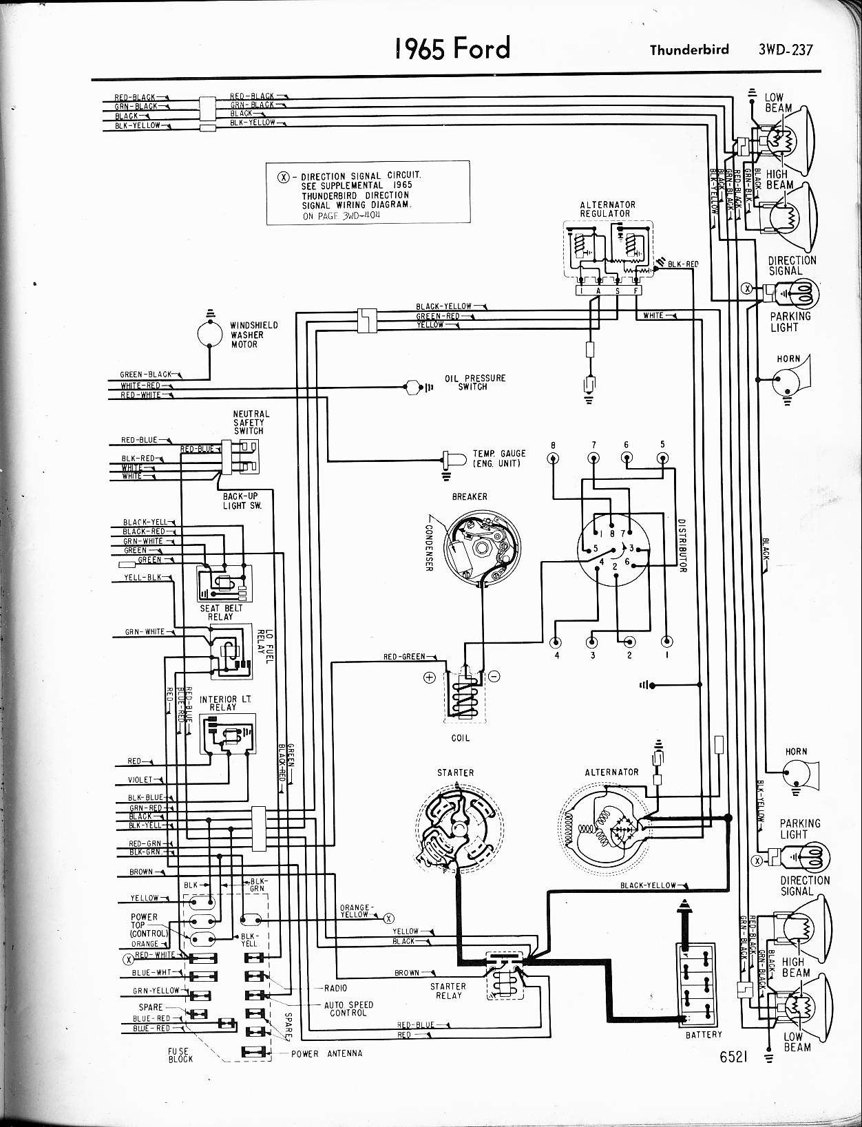 YC_2888] 65 Lincoln Continental Diagram Wiring Schematic Schematic WiringTool Unre Bedr Nful Gho Vira Mohammedshrine Librar Wiring 101