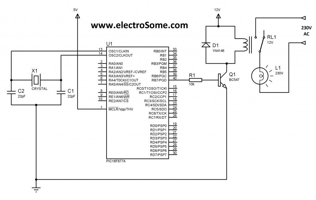 AO_8092] Patent Us3627967 Power Switch Short Circuit Detector For Edm Free  DiagramGarna Lectu Bedr Sapebe Mohammedshrine Librar Wiring 101