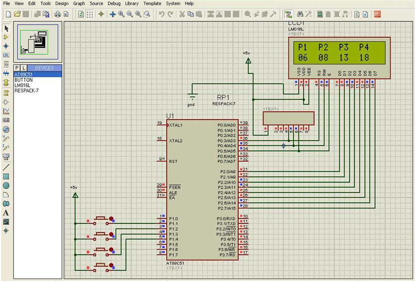Strange Circuit Diagram Electronic Voting Machine Using Microcontroller Wiring Cloud Vieworaidewilluminateatxorg