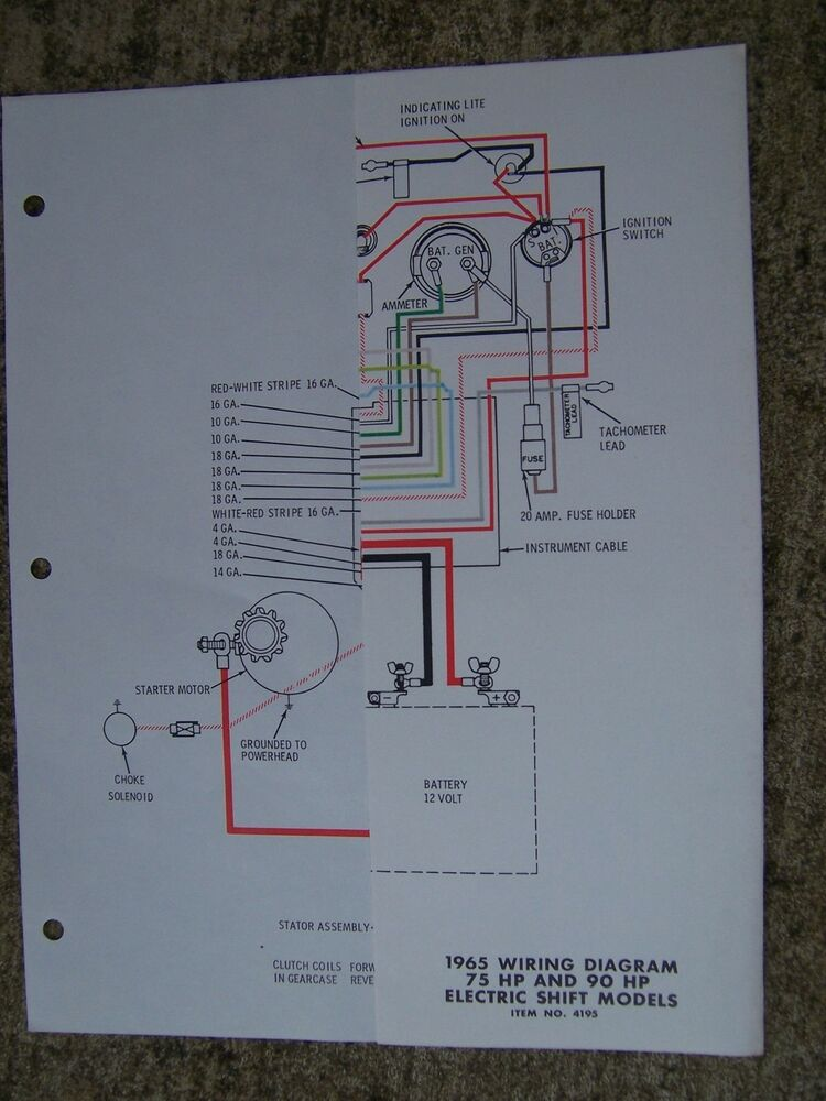 Johnson Ignition Switch Wiring Diagram from static-assets.imageservice.cloud