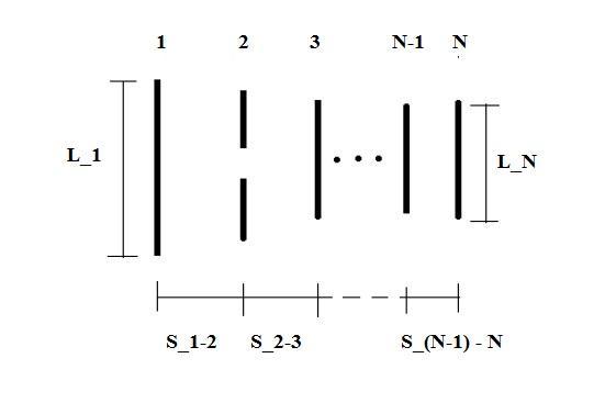 EC_1646] Block Diagram Yagi Uda Antenna Download DiagramBarep Tobiq Mohammedshrine Librar Wiring 101
