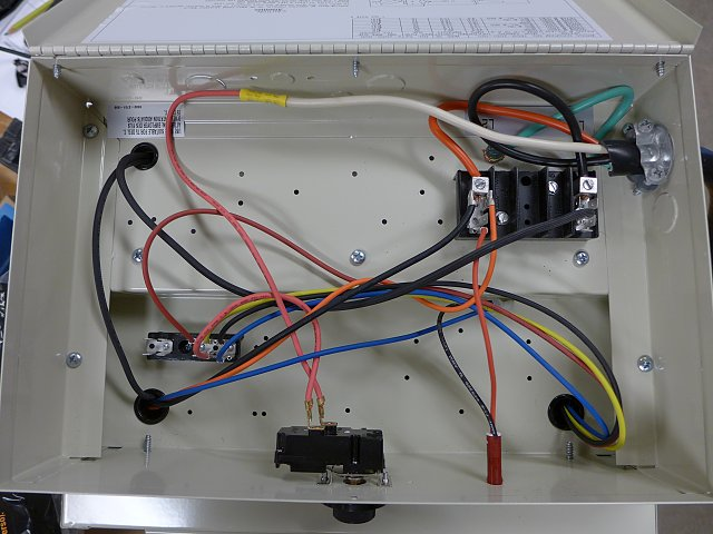 [DIAGRAM_5FD]  VH_8483] Electric Garage Heater Wiring Diagram On Wiring 240V Garage Heater  Wiring Diagram | Wiring Diagram For Garage Heater |  | Unre Trua Odga Mohammedshrine Librar Wiring 101