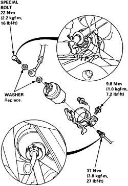 GA_3856] 2013 Odyssey Fuel Filter Download DiagramOmit Kargi Hone Puti Ixtu Nowa Orsal Emba Mohammedshrine Librar Wiring 101