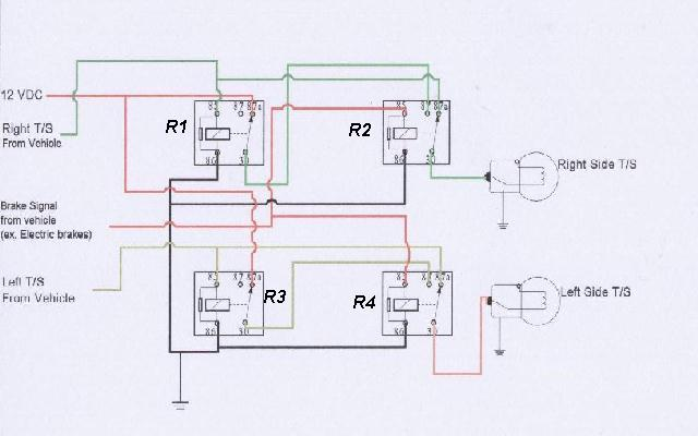 Wilson Grain Trailer Wiring Diagram - 2008 Suzuki Boulevard C50 Wiring  Diagram - jaguar.hazzard.waystar.fr | Wilson Grain Trailer Wiring Diagram |  | Wiring Diagram Resource
