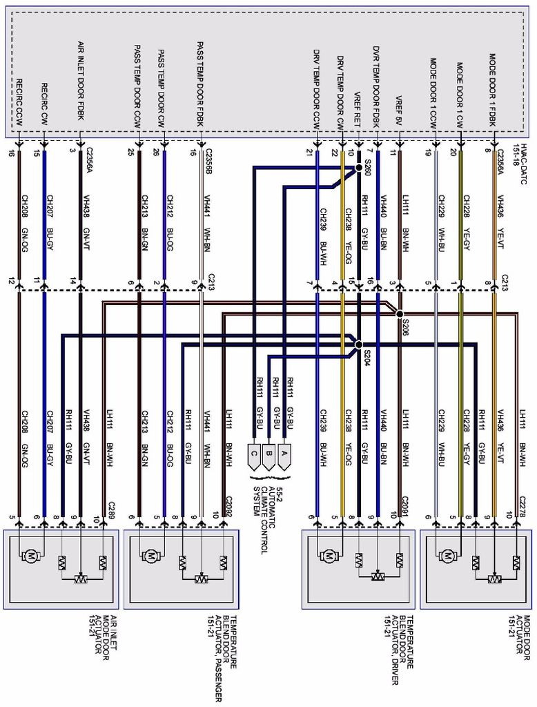 2012 ford fusion engine wiring diagrams - international truck electrical  diagrams - electrical-wiring.yenpancane.jeanjaures37.fr  wiring diagram resource