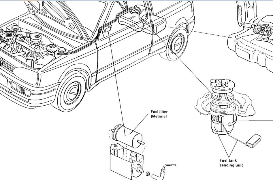 EF_4057] 2013 Vw Jetta Tdi Engine Diagram Download DiagramWww Mohammedshrine Librar Wiring 101