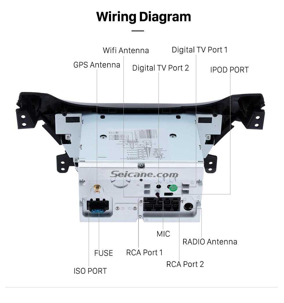 Pleasant Wrg 5531 2013 Hyundai Elantra Radio Wiring Wiring Cloud Licukosporaidewilluminateatxorg