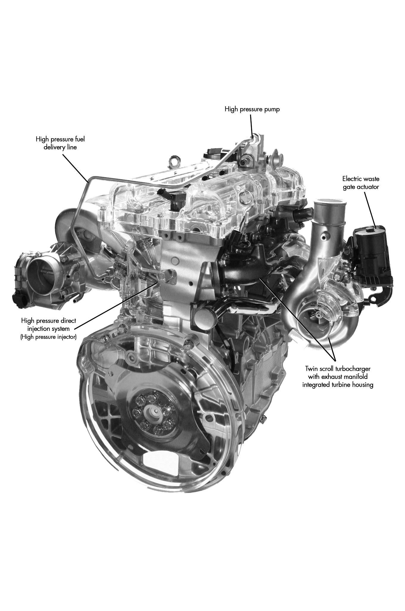[QMVU_8575]  RE_0193] 2013 Hyundai Sonata Engine Diagram Schematic Wiring | 2013 Hyundai Sonata Engine Diagram |  | Semec Tron Sieg Hapolo Mohammedshrine Librar Wiring 101