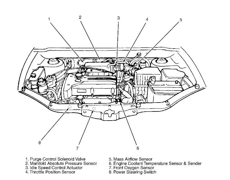 2002 Hyundai 2 7l Engine Diagram - Wiring Diagram All brown-value -  brown-value.huevoprint.it | Hyundai 2 7 Engine Diagram |  | Huevoprint