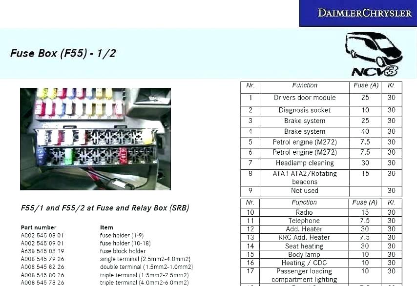 [SCHEMATICS_4LK]  TD_7578] 2013 Freightliner Sprinter Fuse Box Diagram | 2013 Mercedes Sprinter Fuse Box |  | Lline Plan Expe Kumb Isra Mohammedshrine Librar Wiring 101