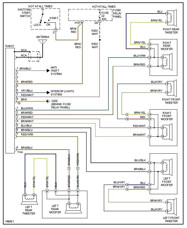 Mazda 3 Stereo Wiring Diagram from static-assets.imageservice.cloud