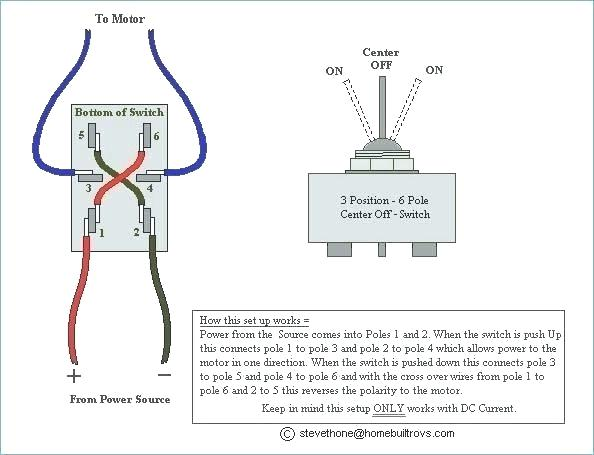 center off switch wiring diagram  92 f350 fuse box