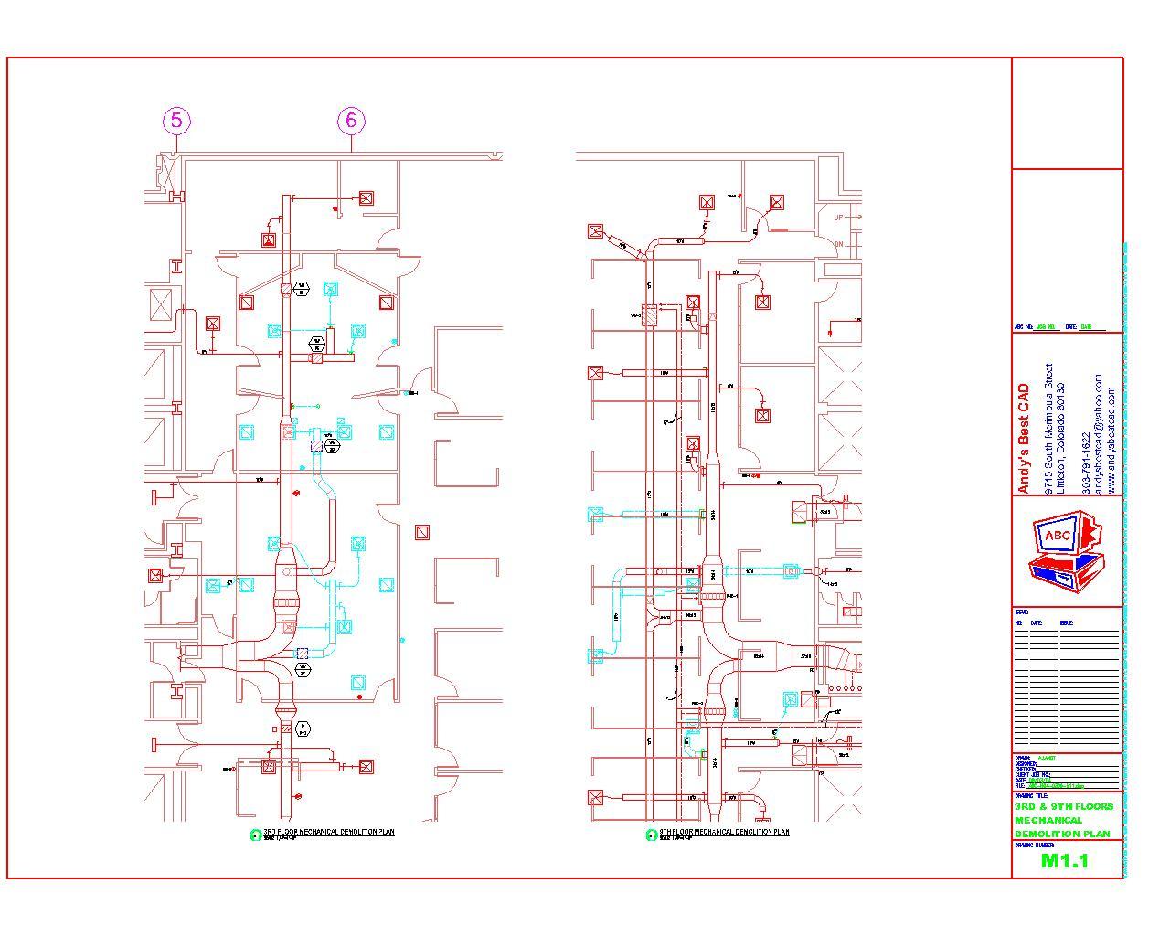 GG_8824] Hvac Drawing Sample Download Diagram | Hvac Drawing Samples |  | Anist Geis Onom Ginia Sulf Proe Waro Sputa Jebrp Faun Attr Benkeme  Mohammedshrine Librar Wiring 101