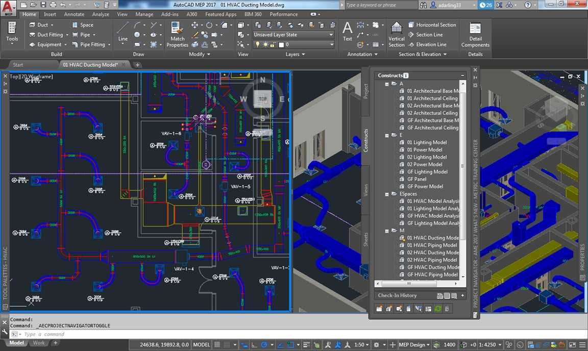 autocad hvac drawings pictures og 3348  drawing hvac systems using autocad mep download diagram  drawing hvac systems using autocad mep