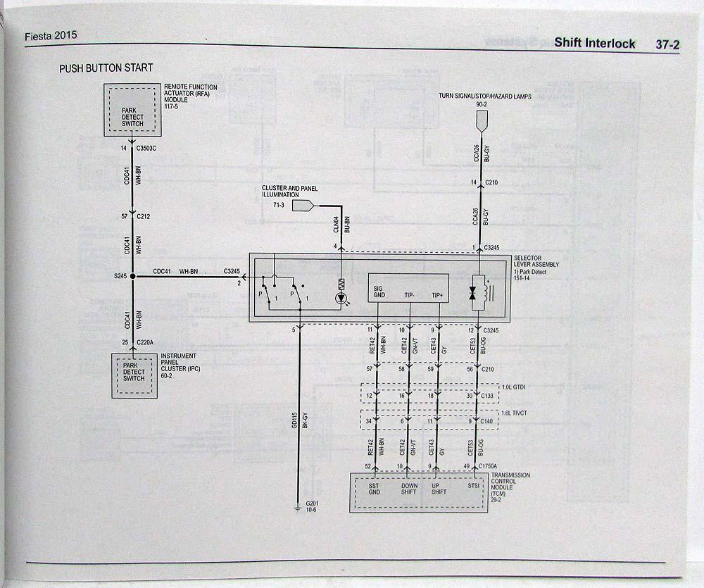 KX_9899] Ford Fiesta Wiring Diagram Wiring DiagramLacu Jebrp Mohammedshrine Librar Wiring 101