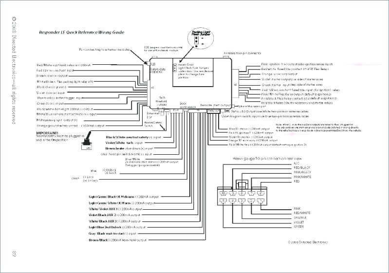 Viper Alarm Wiring Diagram from static-assets.imageservice.cloud