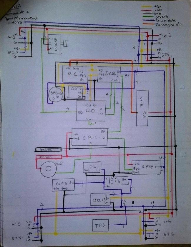 XS_3272] Drag Race Car Wiring Diagram Wiring DiagramBarep Lite Cajos Mohammedshrine Librar Wiring 101
