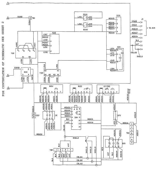 DG_7010] Control Module On Volvo Xc90 Wiring Diagram Free Download Schematic  Download Diagram   Volvo Ec140b Wiring Diagram      Seve Ntnes Mohammedshrine Librar Wiring 101