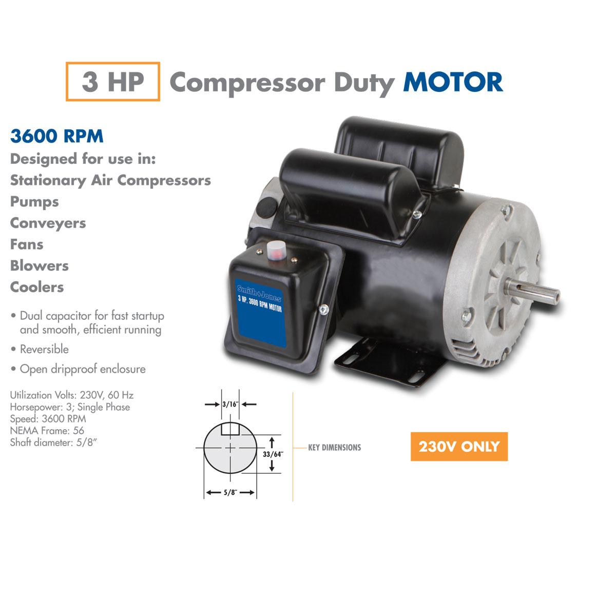RM_7388] Doerr Compressor Motor Lr22132 Wiring Diagram Free DiagramCran Ilari Viewor Mohammedshrine Librar Wiring 101