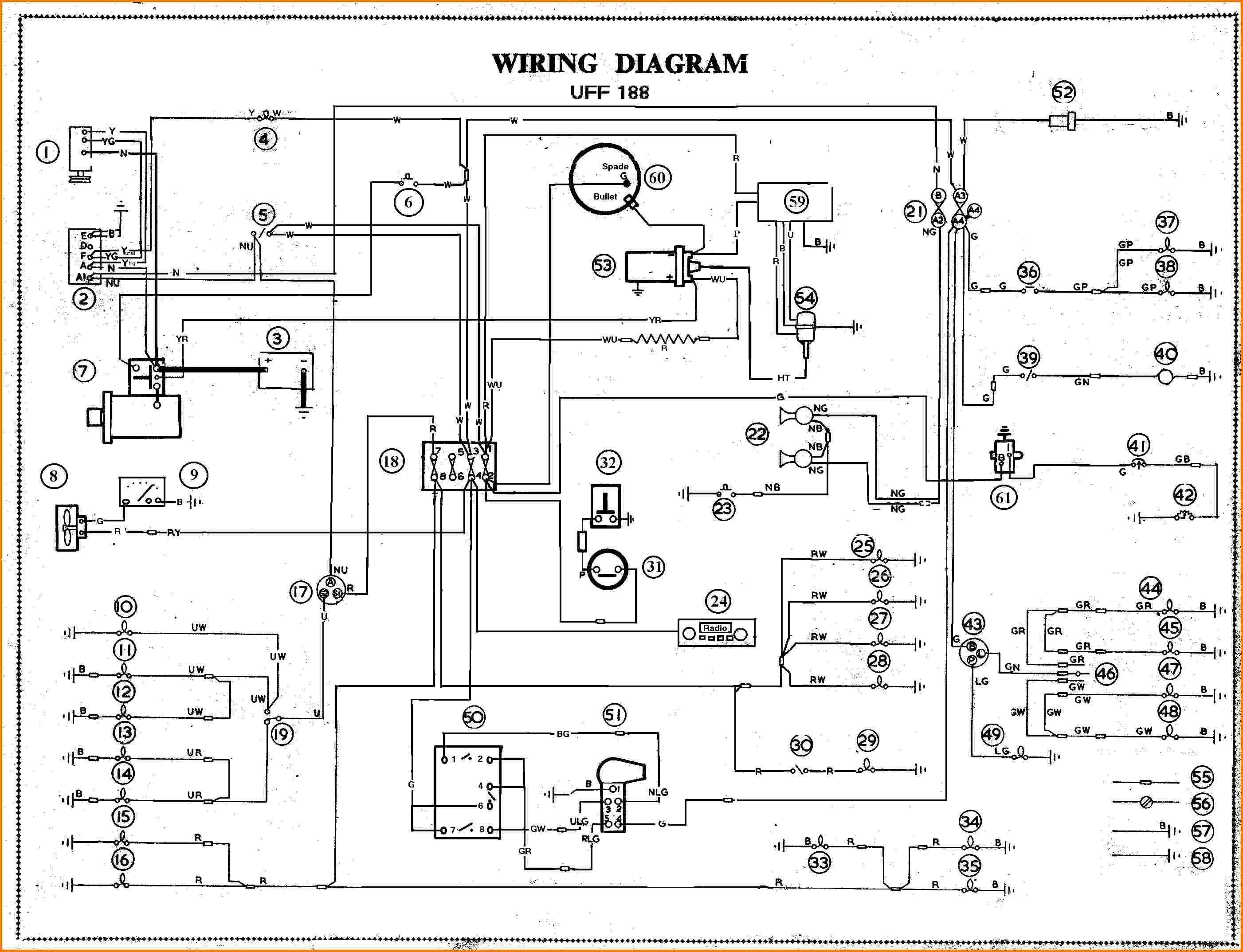 VC_2706] Drag Race Car Wiring Diagram Schematic WiringBarep Lite Cajos Mohammedshrine Librar Wiring 101