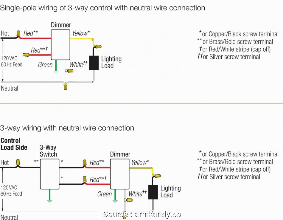 Kz 3995 Double Switch Wiring Diagram To Fan Free Diagram
