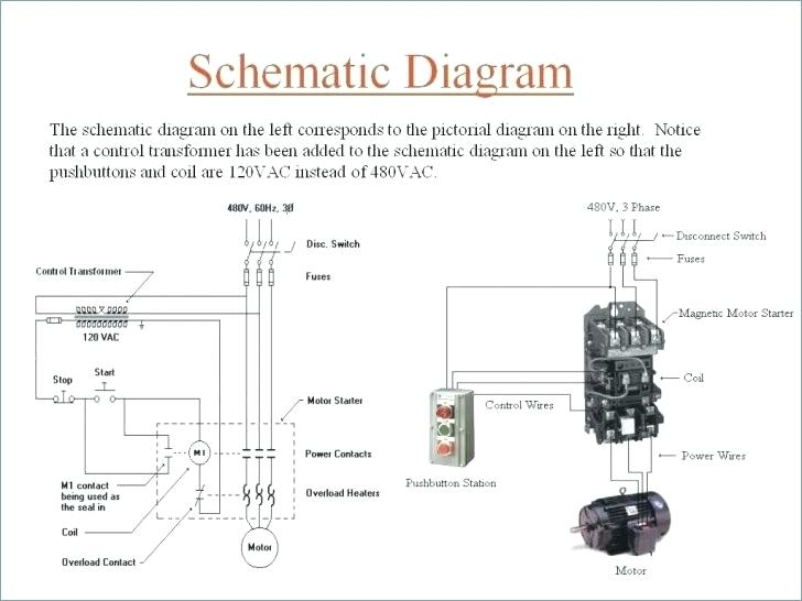 HG_0419] Drum Switch Wiring Diagram 3 Phase Download DiagramCali Synk Opein Mohammedshrine Librar Wiring 101