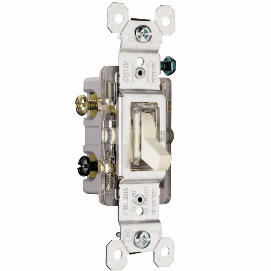 Crabtree Rockgrid 20A DP Double Pole Grid Light Switch 2469 BS 3676 250V AC Only