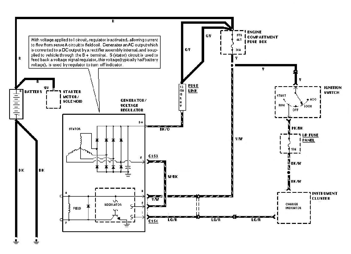 crown vic seat wiring diagram nh 0207  06 crown vic p71 fuse diagram schematic wiring  crown vic p71 fuse diagram schematic wiring