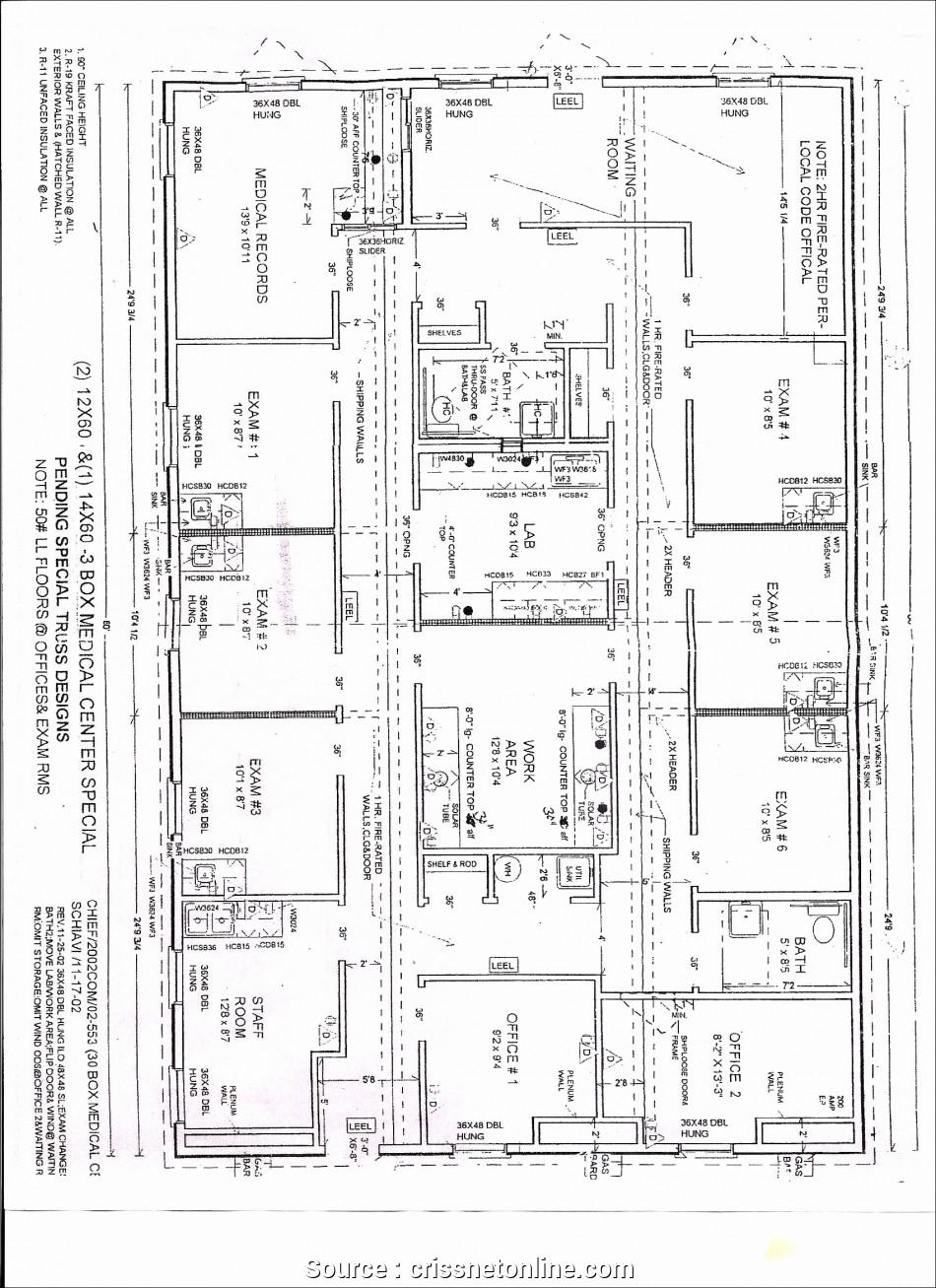 nx_9586] double wide wiring diagram schematic wiring  jitt nekout rine omit mimig mohammedshrine librar wiring 101