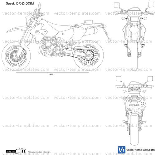 Incredible Suzuki Drz400 Manual Auto Electrical Wiring Diagram Wiring Cloud Ostrrenstrafr09Org